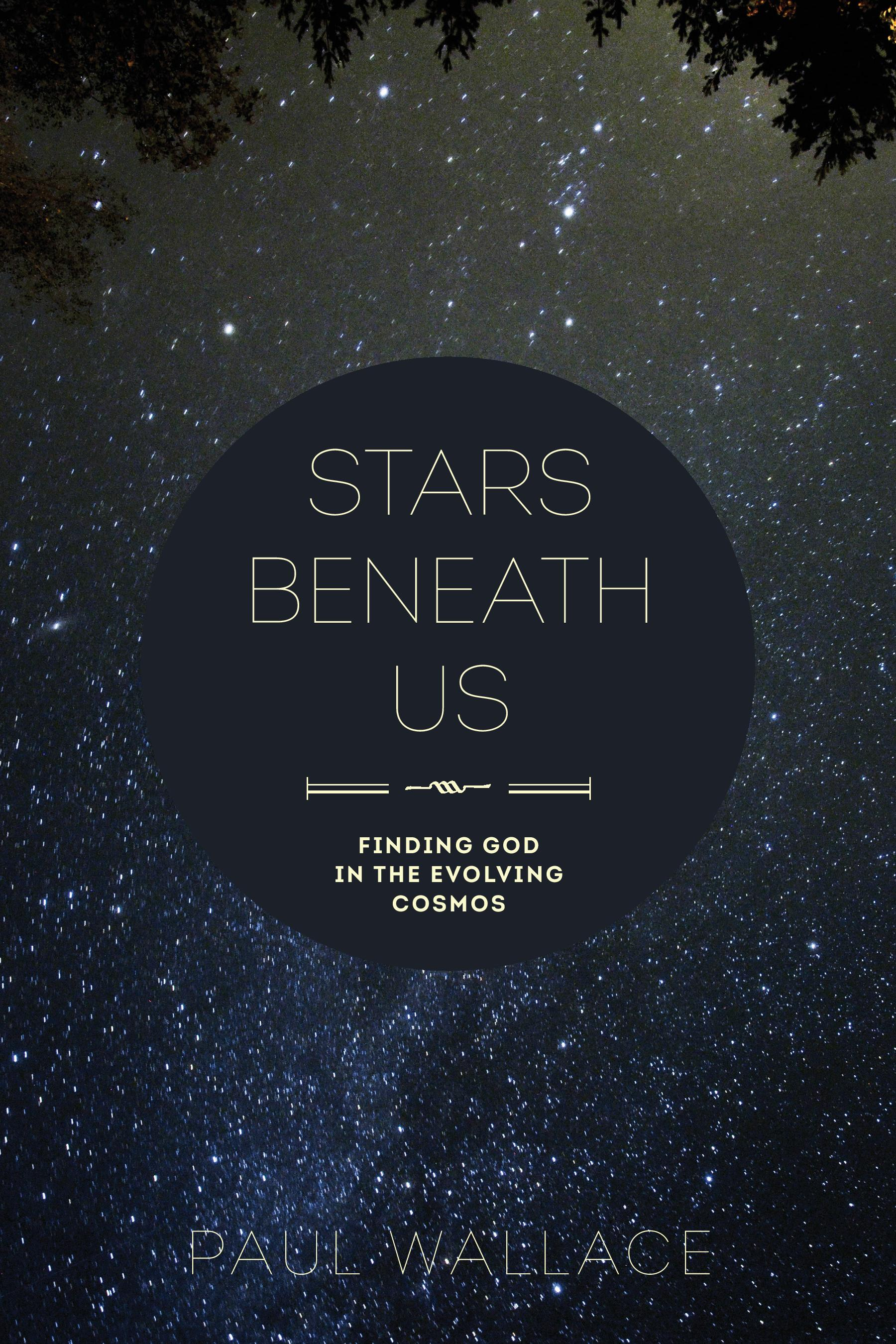 StarsBeneathUs_coverFINAL
